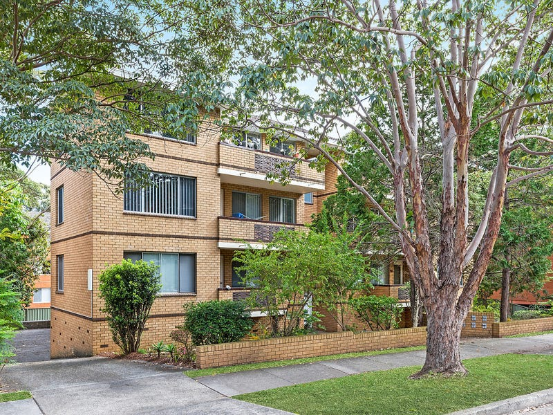 3/14 Oxford Street, Mortdale, NSW 2223