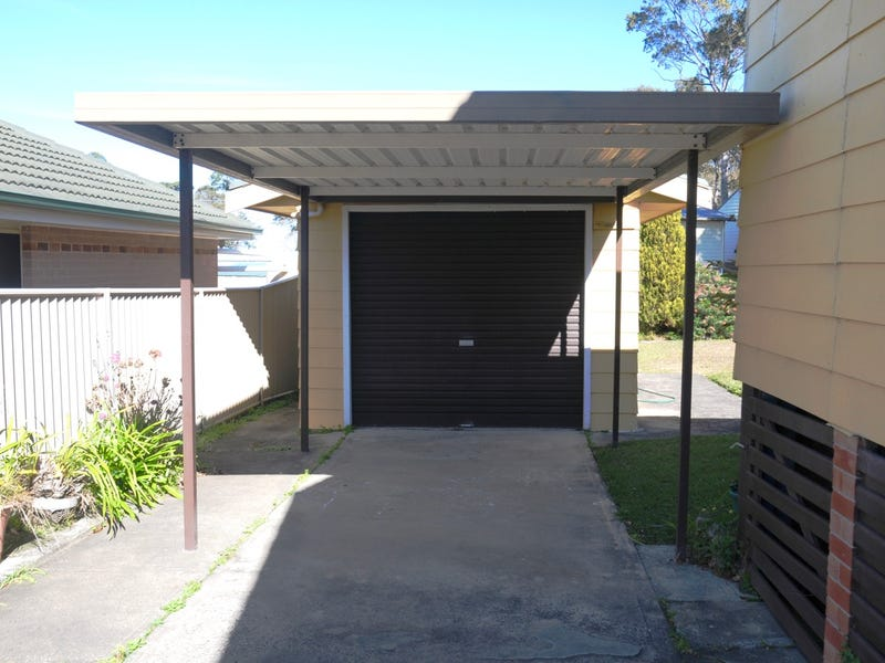23 Kerry Street, Sanctuary Point, NSW 2540