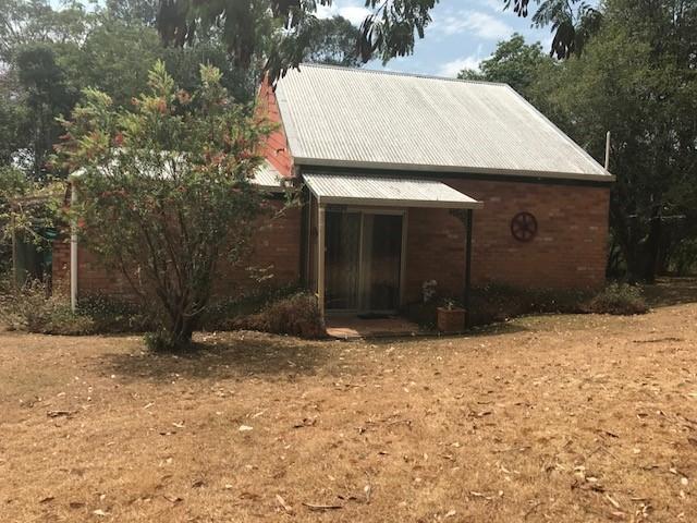 190 Homeleigh Rd, Kyogle, NSW 2474