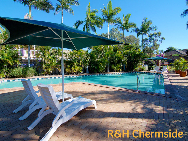 Address available on request, Carseldine, Qld 4034