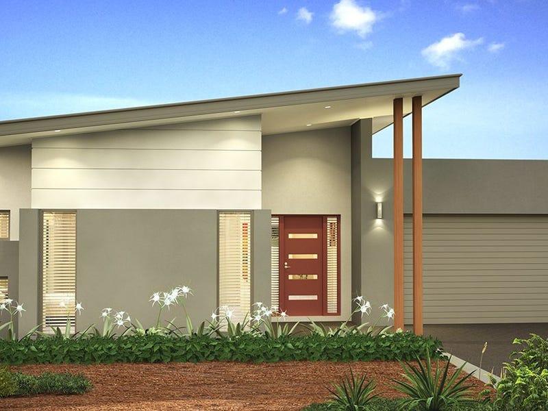 4 Mullaway Beach Estate, Mullaway, NSW 2456