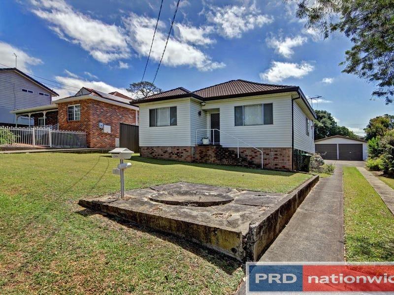 58 Lorraine Street, Peakhurst, NSW 2210