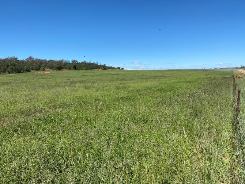"""South Glencoe"" Glencoe road, Emerald Hill, NSW 2380"