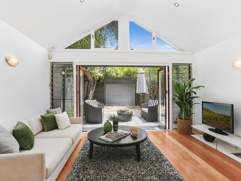 47 Cecily Street, Lilyfield, NSW 2040