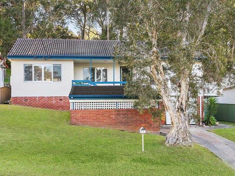 9 Lindsay Avenue, Valentine, NSW 2280