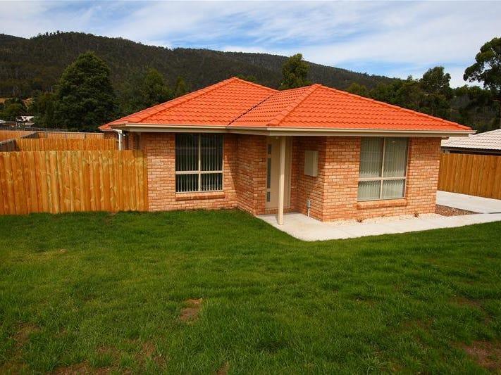 UNIT 1-9 Knopwood Lane, Huonville, Tas 7109