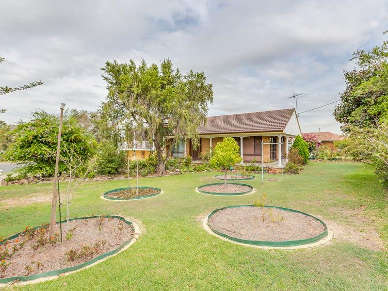 12 Enright Street, Beresfield, NSW 2322