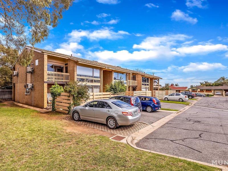 8/13-17 Austral Terrace, Morphettville, SA 5043