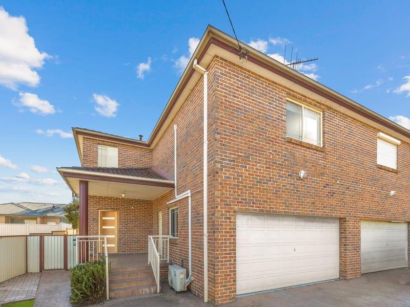 5/40 Roberts Road, Greenacre, NSW 2190
