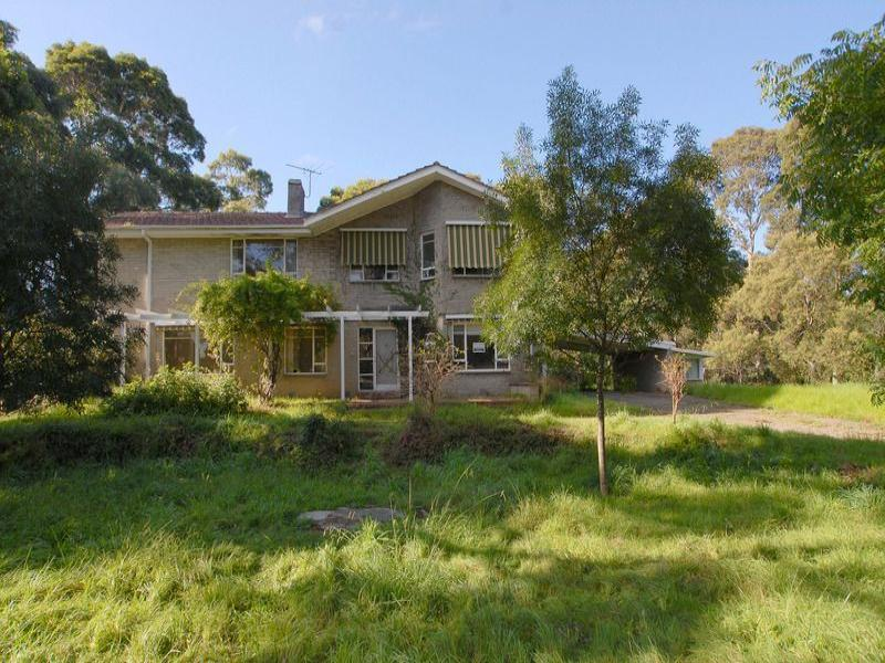 135 West Road, Langwarrin South, Vic 3911