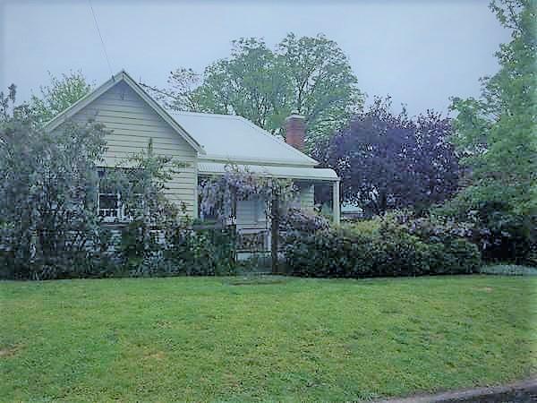 63 Maitland Street, Uralla, NSW 2358