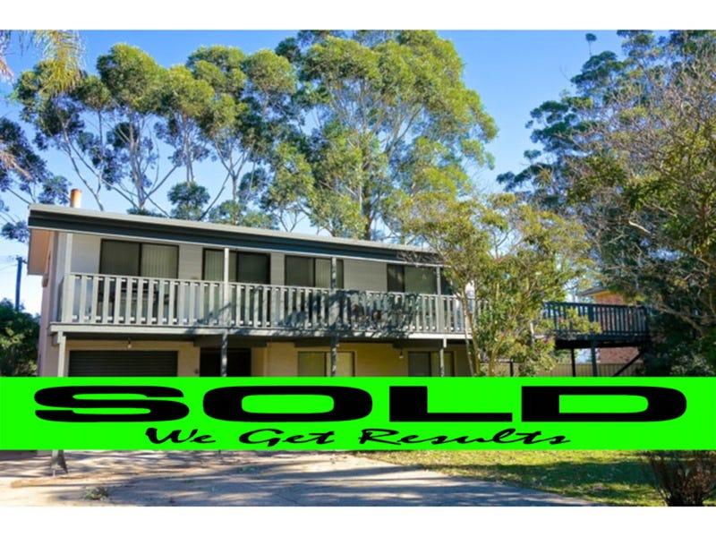 103 Elizabeth Drive, Vincentia, NSW 2540