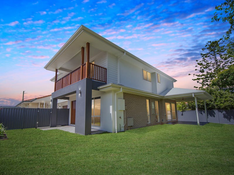267 Shaw Road, Wavell Heights