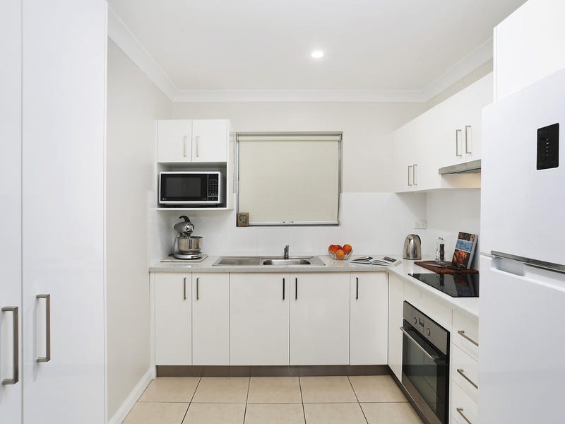6/21 Staff Street, Wollongong, NSW 2500