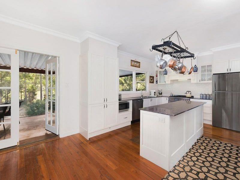 22 Yallaroi Road, Rosewood, NSW 2446