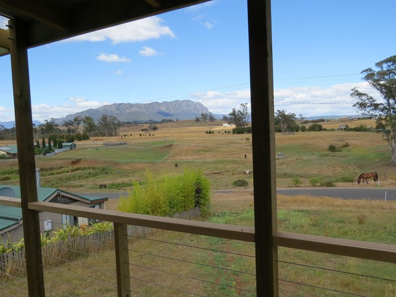 2 Landon Place, Sheffield, Tas 7306
