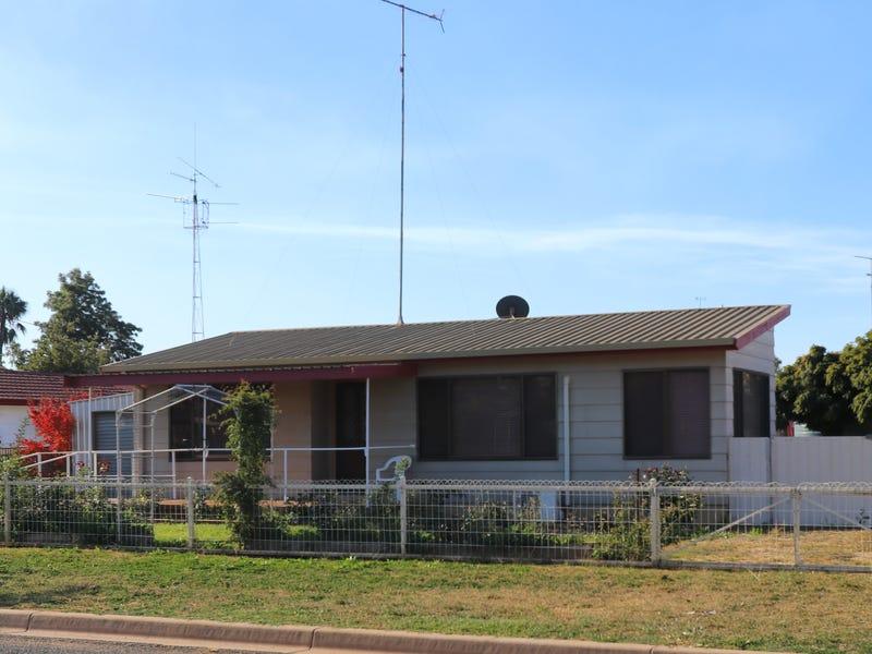 1A Condamine Street, Ungarie, NSW 2669