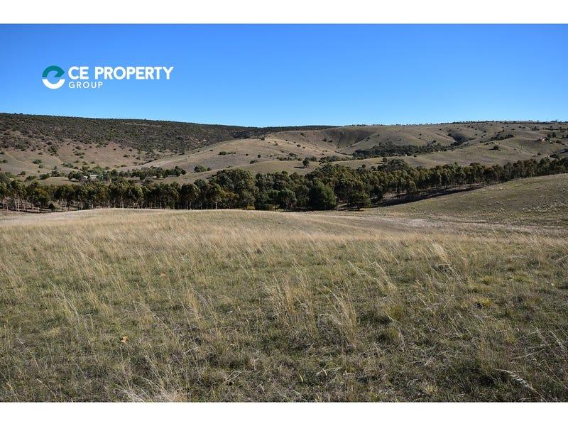 Lot 104 Mine Road, Palmer, SA 5237