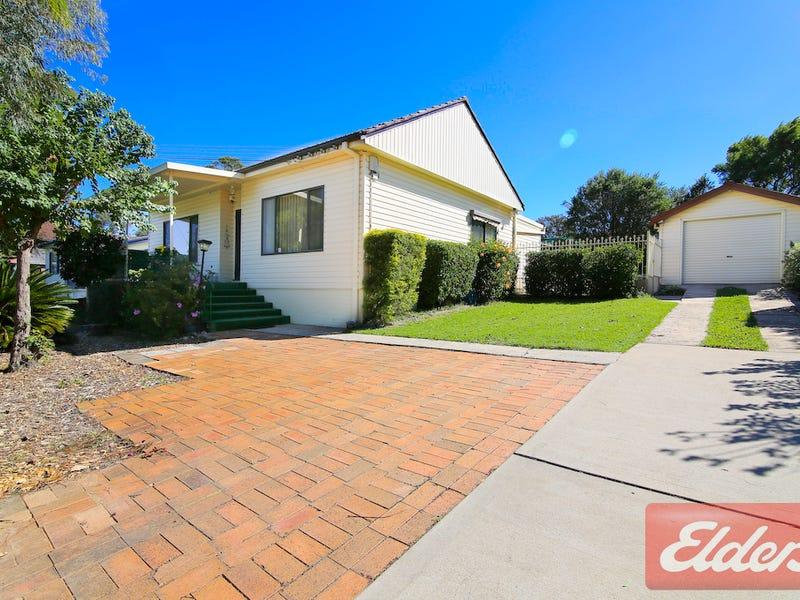 127 Cornelia Road, Toongabbie, NSW 2146