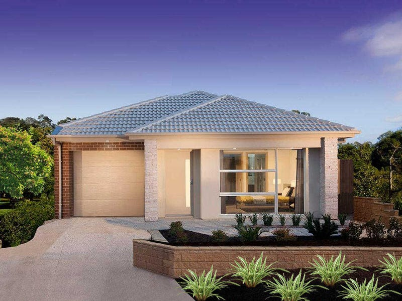 Lot 2 Birch Cresent, Tonsley