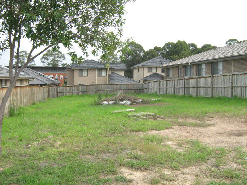 7 Cadman Ave, West Hoxton, NSW 2171