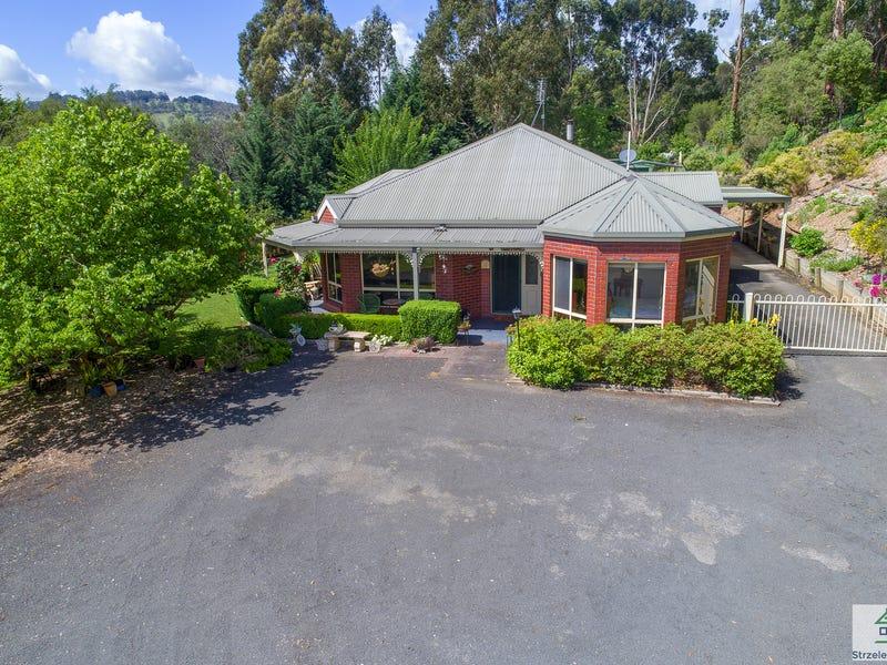 358 Coalville Road, Moe South, Vic 3825
