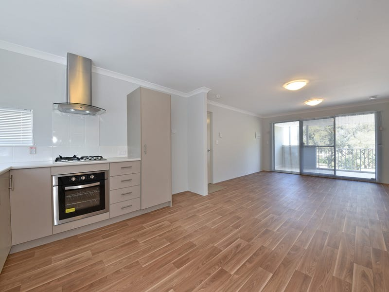 Unit 7, 29 Ladywell Crescent, Butler