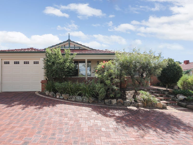 21 Wildflower Cir, Ellenbrook, WA 6069