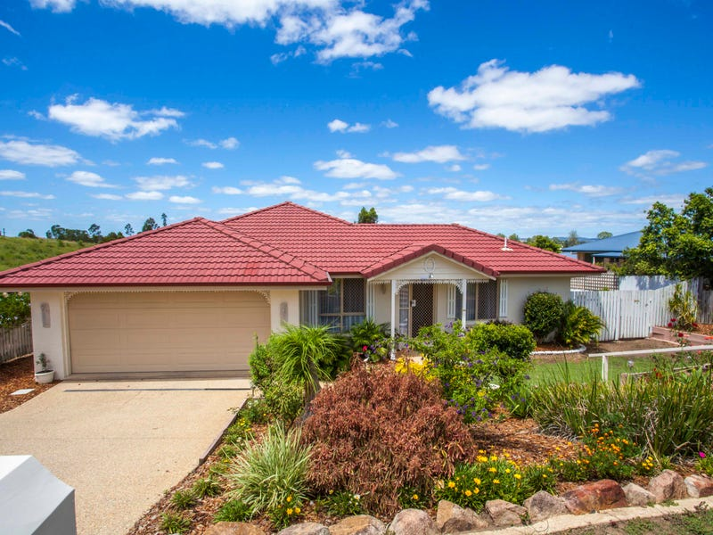 45 Furness Road, Southside, Qld 4570