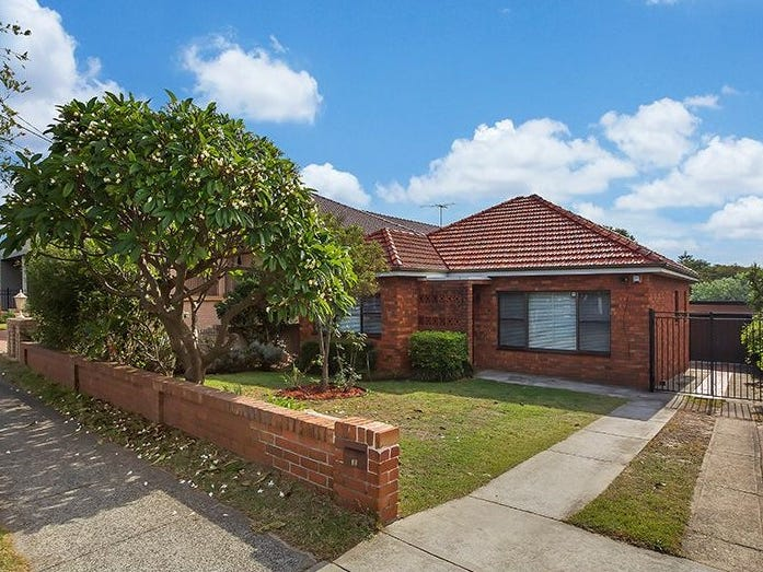 30 Howell Avenue, Matraville, NSW 2036