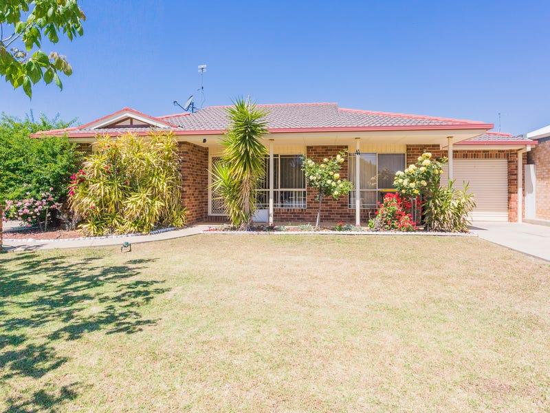1/41 Echuca Street, Moama, NSW 2731