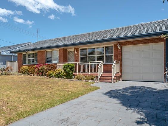 20 Park Drive, Eleebana, NSW 2282