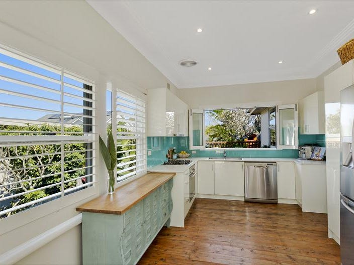 48 Powderworks Road, North Narrabeen, NSW 2101