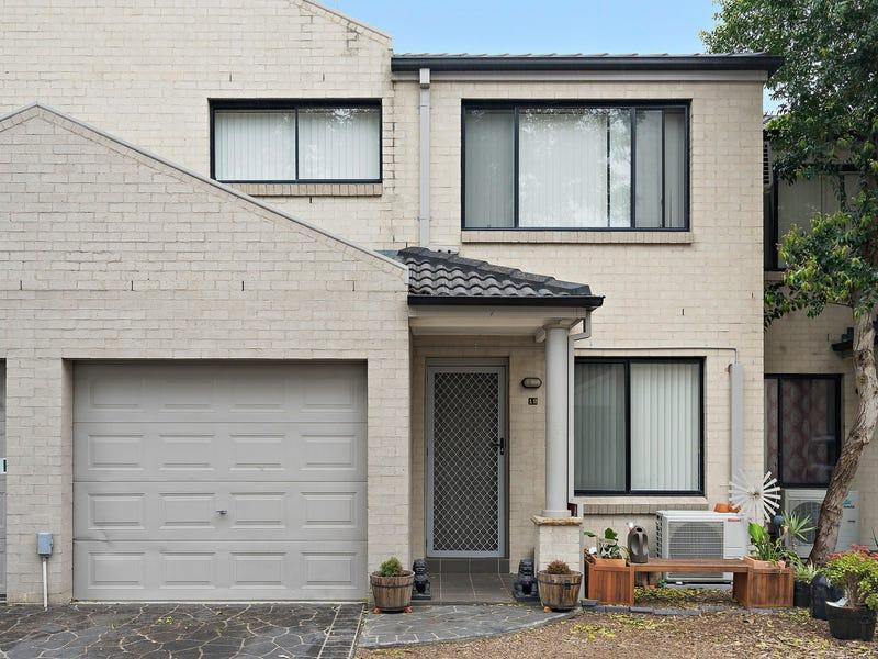 12/15-25 Atchison Street, St Marys, NSW 2760