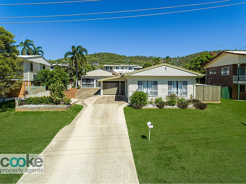 6 Eros Avenue, Barlows Hill
