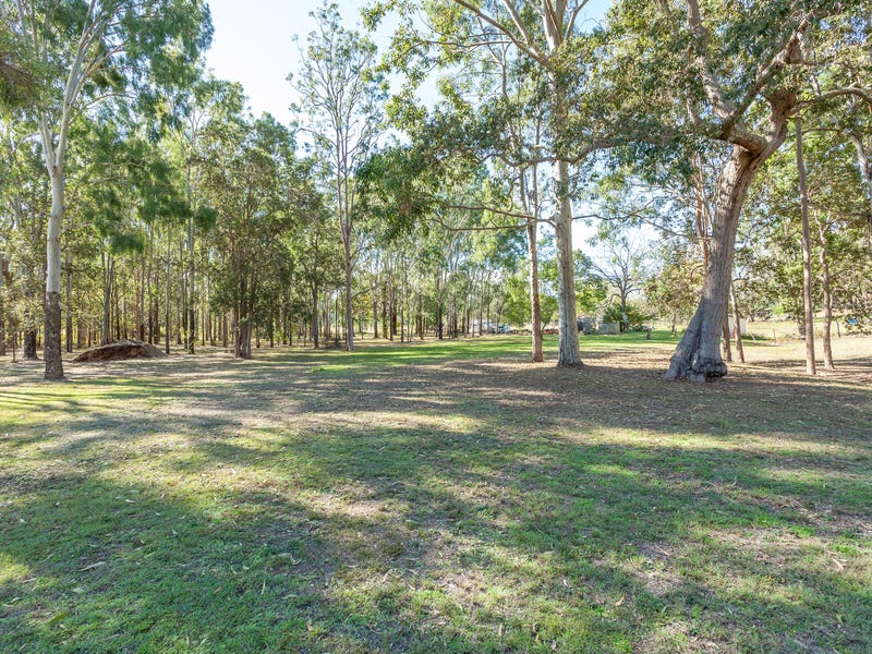 2 Russell Street, Helidon, Qld 4344