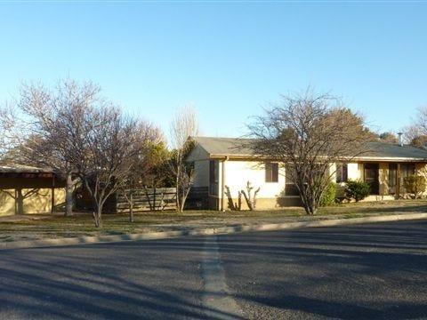 26 Kiparra Drive, Berridale, NSW 2628