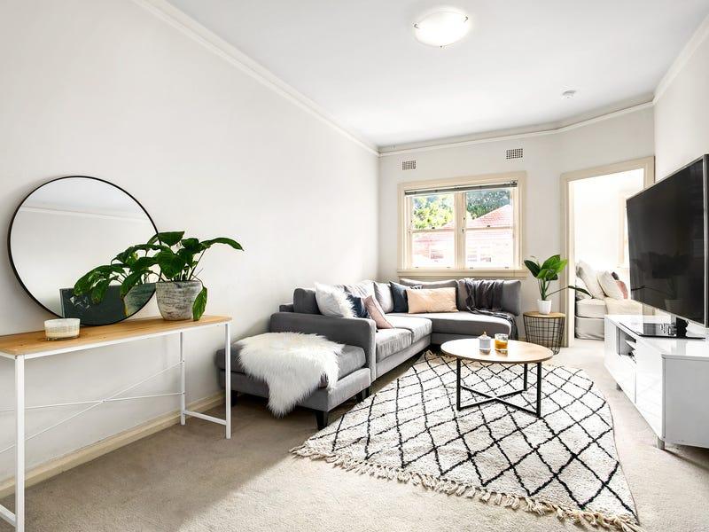 8/30 Balfour Road, Rose Bay, NSW 2029