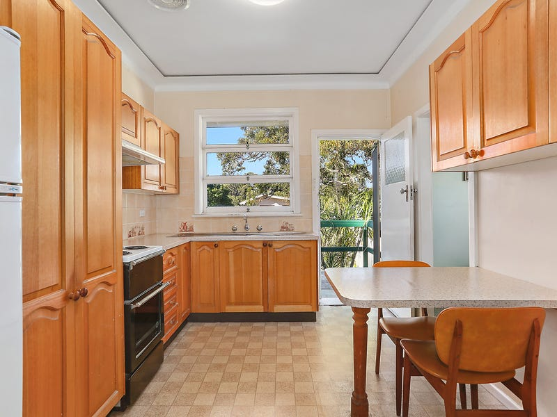 36 Curtis Avenue, Taren Point, NSW 2229