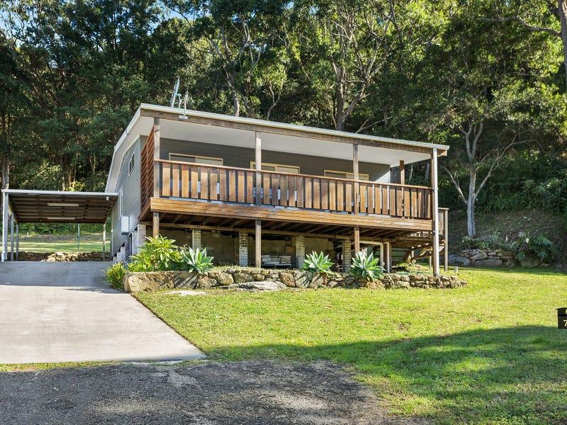 79 Excelsior Drive, Austinmer, NSW 2515