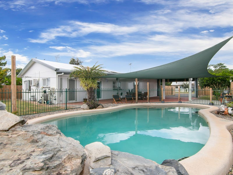 30 Resolution Drive, Bentley Park, Qld 4869