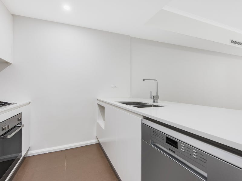 C112/1-3 Charles Street, Canterbury, NSW 2193