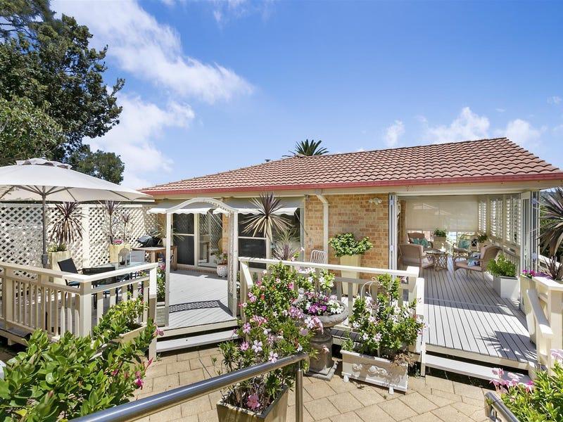 58a Lagoon Street, Narrabeen, NSW 2101