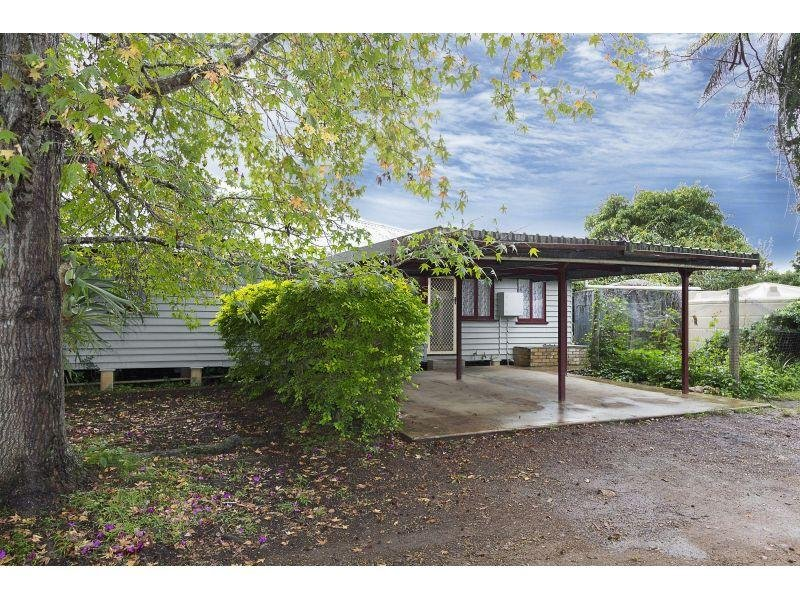 105 Poulsen Road, Carters Ridge, Qld 4563
