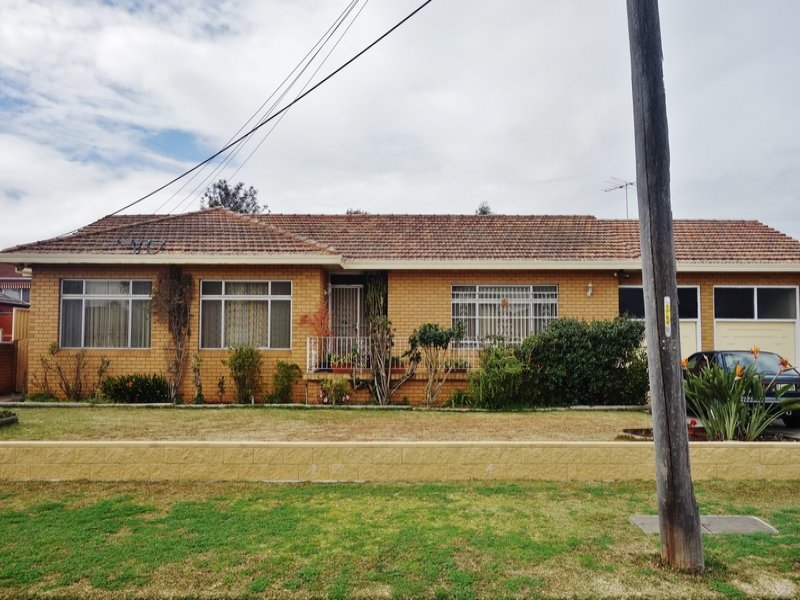 37 Carboni Street, Liverpool, NSW 2170