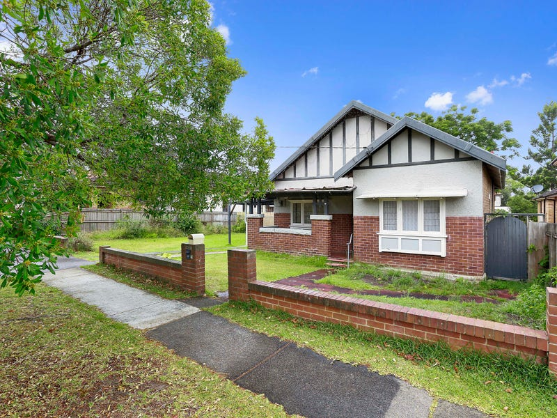 18 Bedford Street, Willoughby, NSW 2068