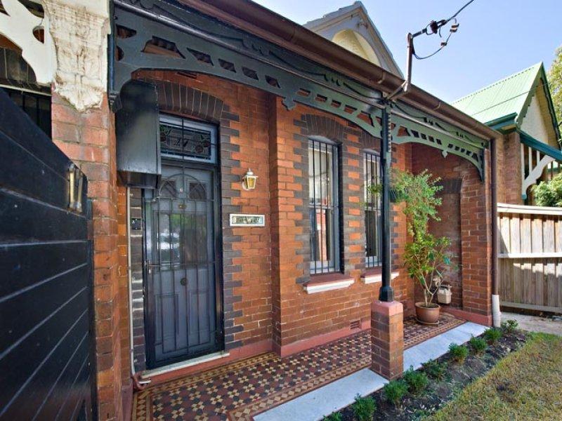17 Short Street, Leichhardt, NSW 2040