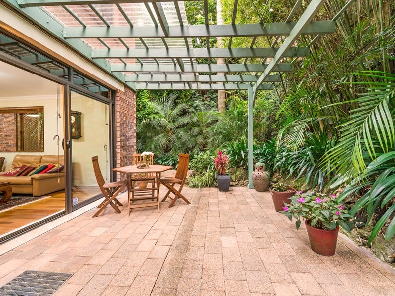 5/31-33 Gillies Street, Wollstonecraft, NSW 2065