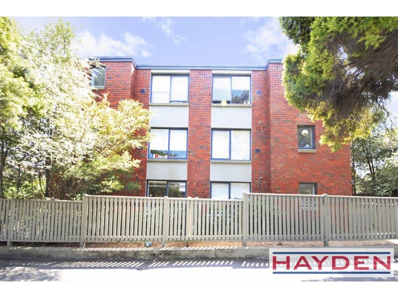 12/26 Brougham Street, North Melbourne, Vic 3051
