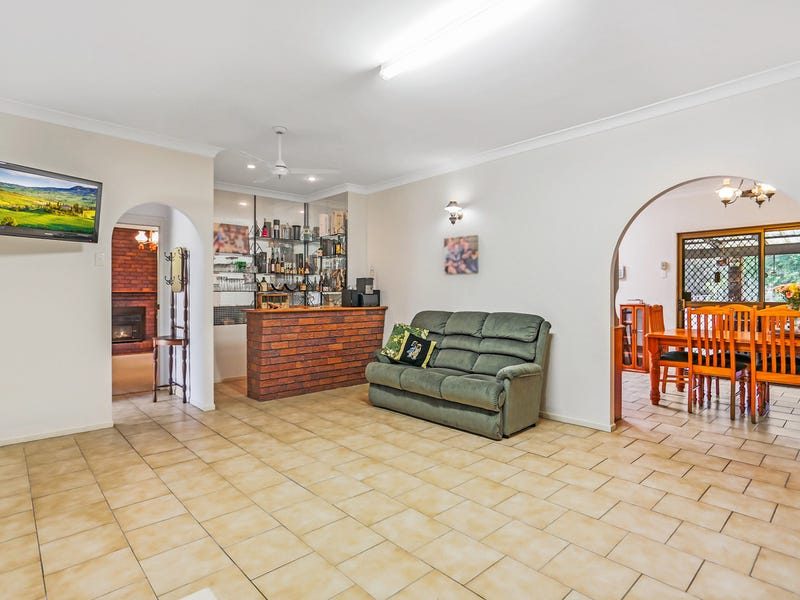 37-39 Nemeth Road, Burpengary East, Qld 4505